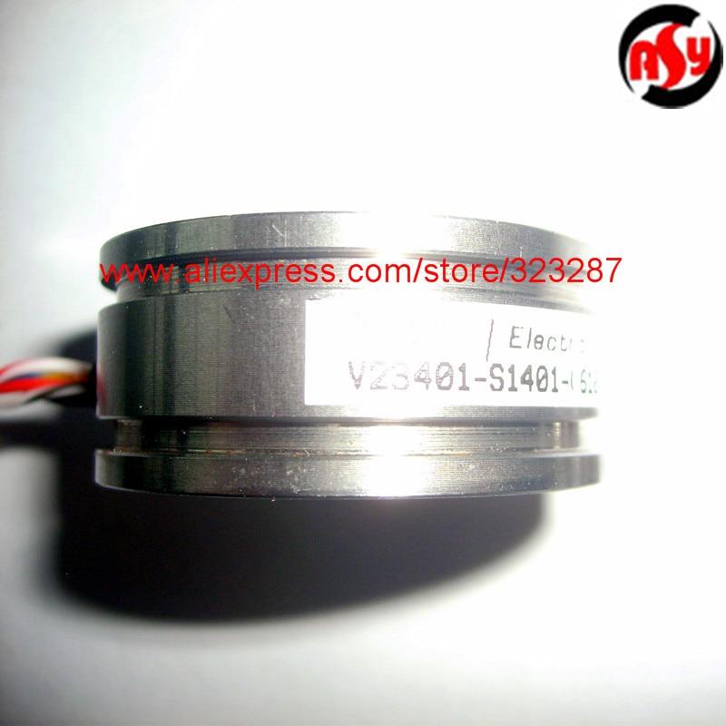 V23401-S1401-C610 Resolver Codeur S1401-C610