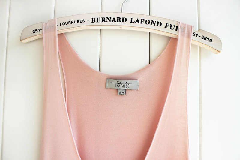Phụ Nữ thời trang Mùa Hè Hợp Thời Trang Không Tay Lỏng Lẻo V-Cổ Vest Tank Tops Tee Shirt Lady 5 Màu Sắc 2017 Thiết Kế Sexy Giản Dị hot Bán