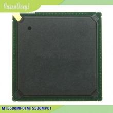 MT5580MP01-BCSH MT5580MPO1-BCSH MT5580MPOI-BCSH MT5580MPOI MT5580MP0I MT5580MP01