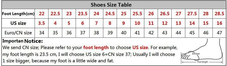2020 New women shoes slippers summer beach sandals Fashion women Rhinestone outdoor slippers flip flops shoes women mujer