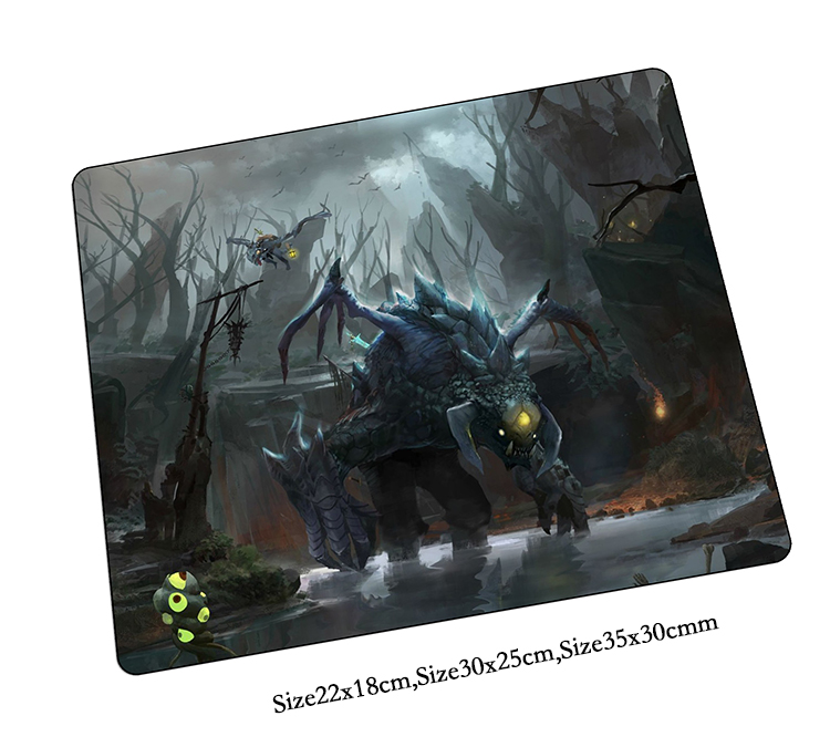 dota 2 mouse pad best seller gaming mousepad gamer mouse mat pad game computer large padmouse laptop keyboard large play mats