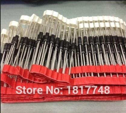 Price 1N5359BG