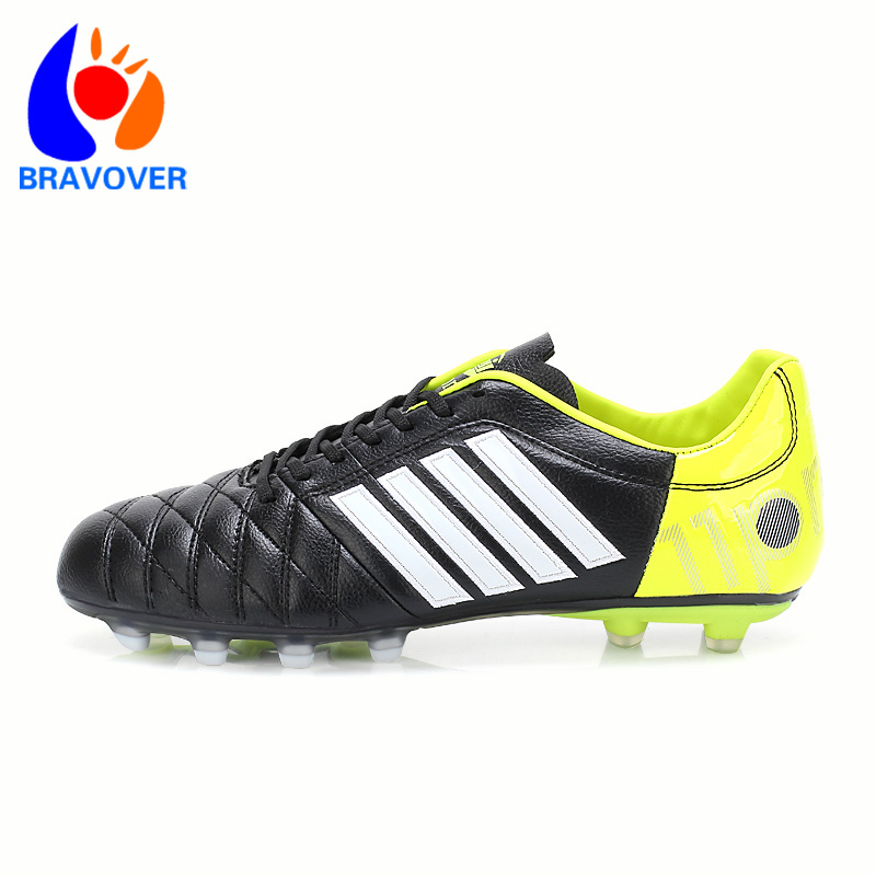 High Quality Free Soccer Cleats-Buy Cheap Free Soccer Cleats lots ...