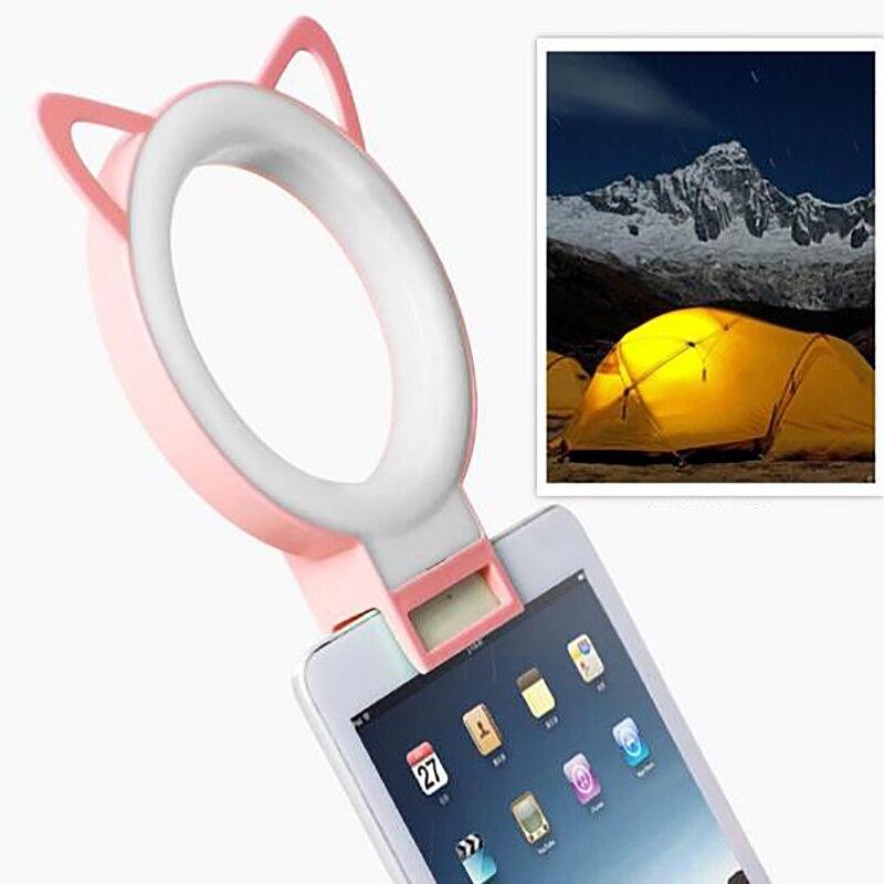 Видео для мобилы онлайн фото 151-787