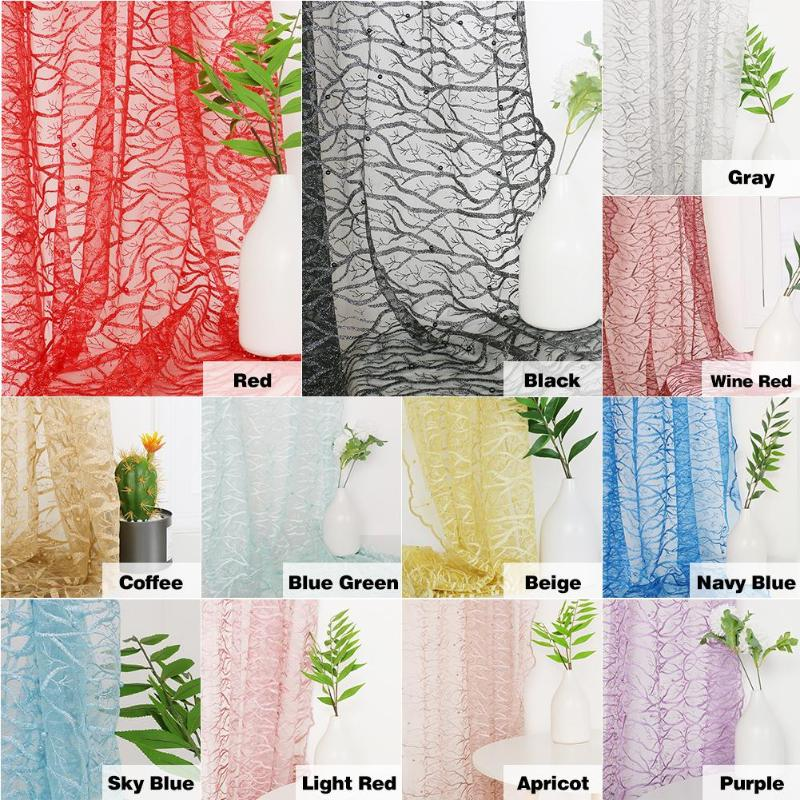 5yards set African Lace Fabric Embroidered Nigerian Laces French Tulle Net Lace Fabrics For Wedding Dress Party Decor Clothing in Fabric from Home Garden