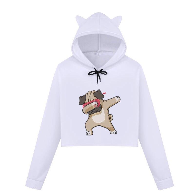 Pijama De Unicornio Kawaii Dibujo