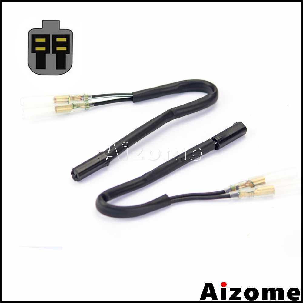 Suzuki Intruder Turn Signal Wiring from ae01.alicdn.com