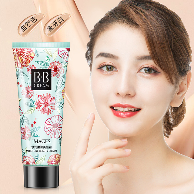 Eyes Concealer Cream Makeup Base Contour Full Cover Eye Dark Circles Face Corrector Make Up Waterproof Make Up Primer BB Cream 1