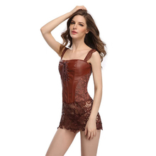 Sexy Babydoll Hot Cortex Lace open chest female Butterfly shoulder Underwear Porn Multicolor Lingerie Costume