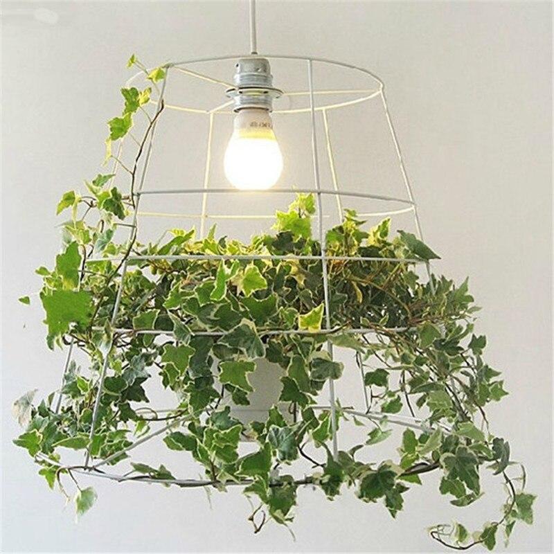 Online kopen wholesale lamp pot uit china lamp pot groothandel ...