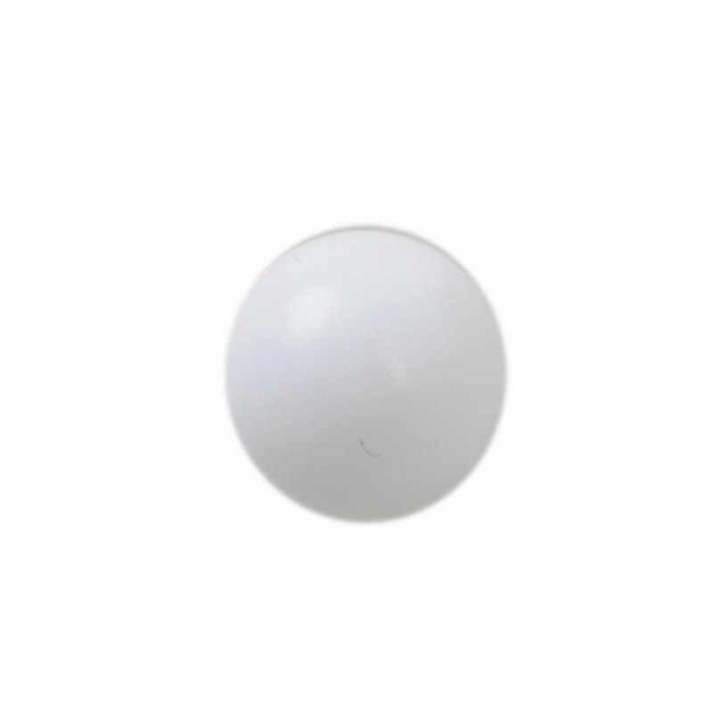 1000 Putaran 0.12G Airsoft BBS Peluru Strikeball Strike Bola Taktis Udara Pistol Kelas Tinggi Bb Bola Paintball untuk Berburu menembak