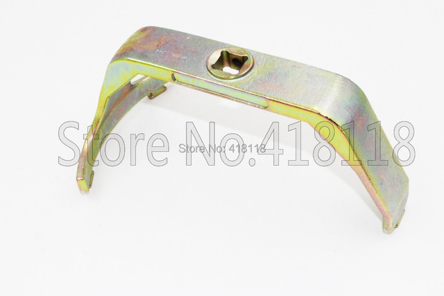 Fuel Tank Lid Remover and Installer Wrench For BMW/Benz W204/W207/W212