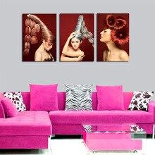 Compra Beauty Image Salon Y Disfruta Del Envio Gratuito En