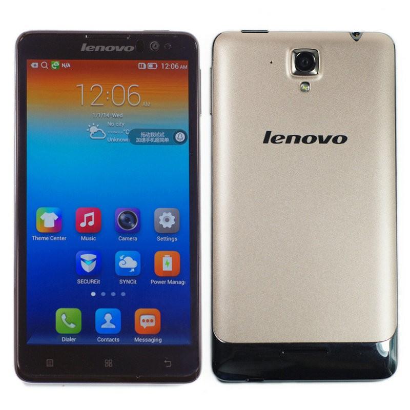 Free-Case-Original-Lenovo-S8-S898T-MT6589T-Octa-Core-Cell-Phones-5-3-HD-IPS-Capacitive
