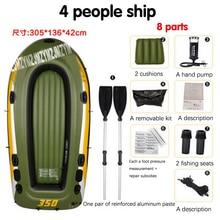 boat fishing 1 kayak