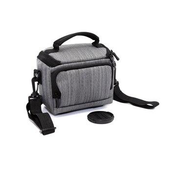 حقيبة كاميرا نيكون 1 AW1 J5 J4 J3 J2 J1 V3 V2 V1 S2 S1 CoolPix B500 B700 P900 P900s P610 P600 L840 L830 L820 L810 L320