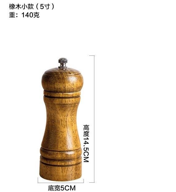 Дробилки из Китая