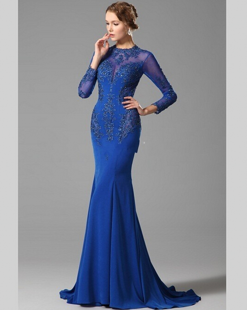 High Quality Latest Long Gown-Buy Cheap Latest Long Gown lots from ...
