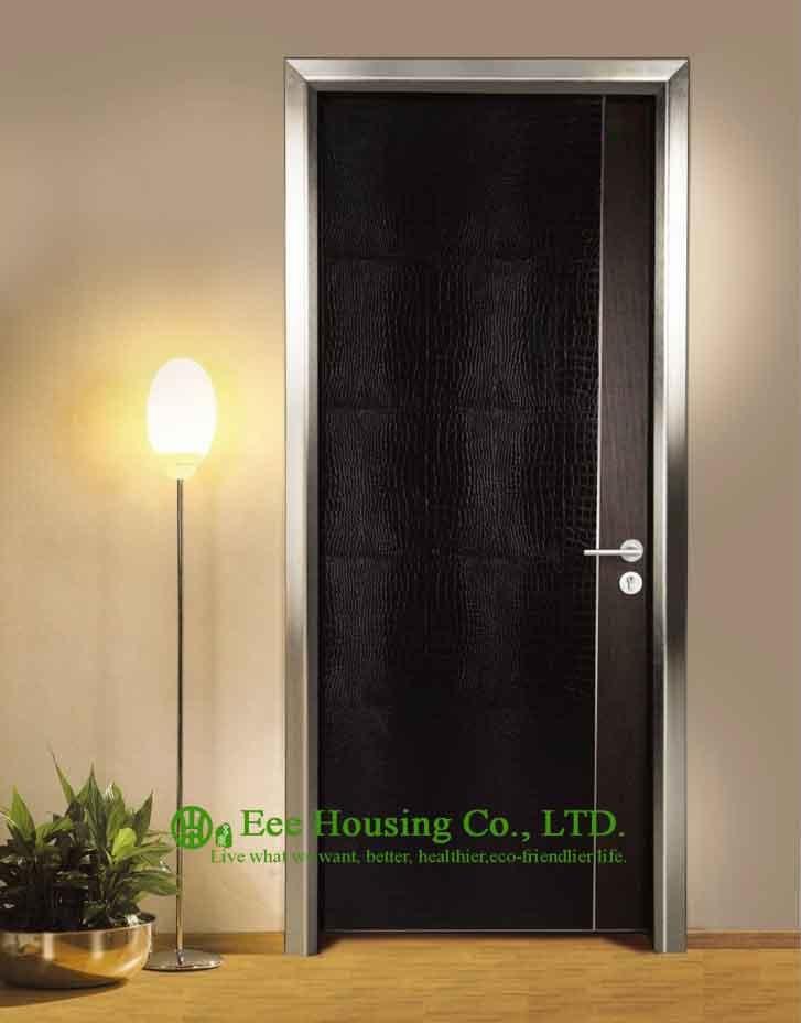Popular custom commercial doors buy cheap custom for Commercial interior doors
