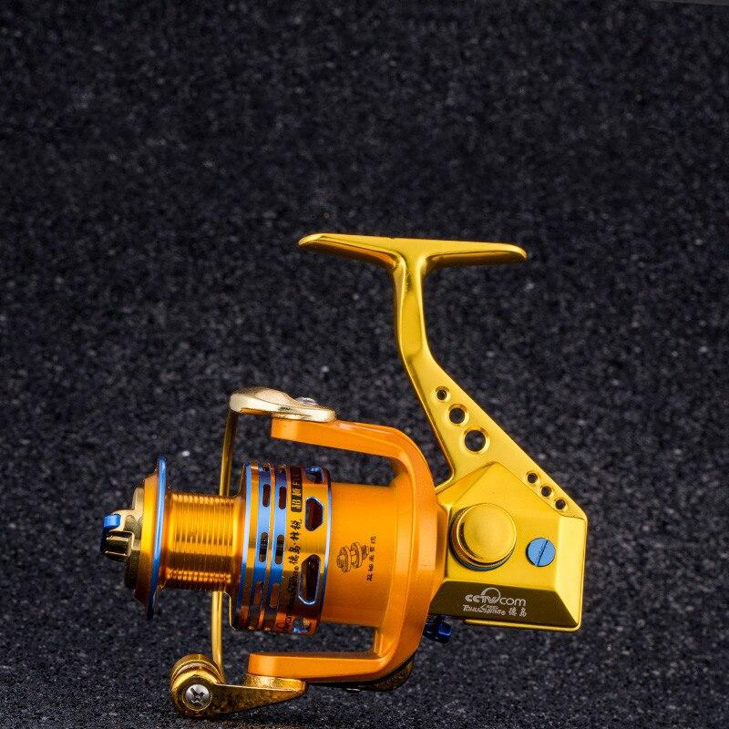 Chumbo de Pesca 27510 F65-otg All-metal Cnc 4.3: