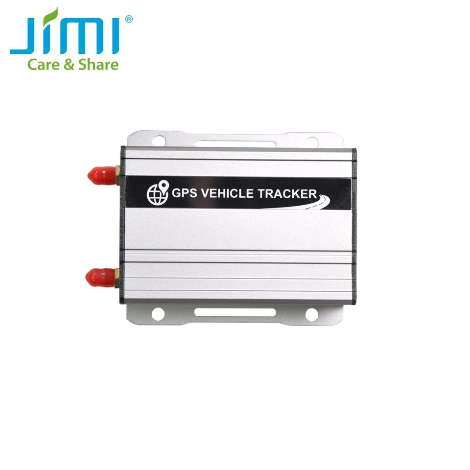 Concox X1 новый многофункциональный Автомобильные GPS-навигаторы трекер грузовик автобус трекер GSM/GPRS трекер реального времени с драйвером поведение мониторинг