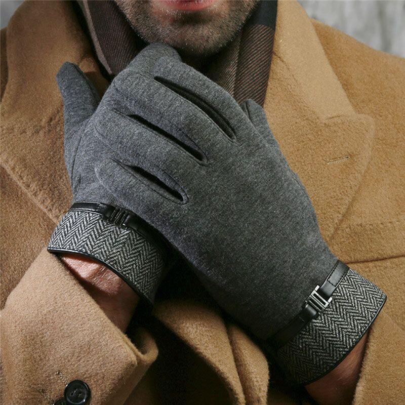 touchscreen gloves (17)