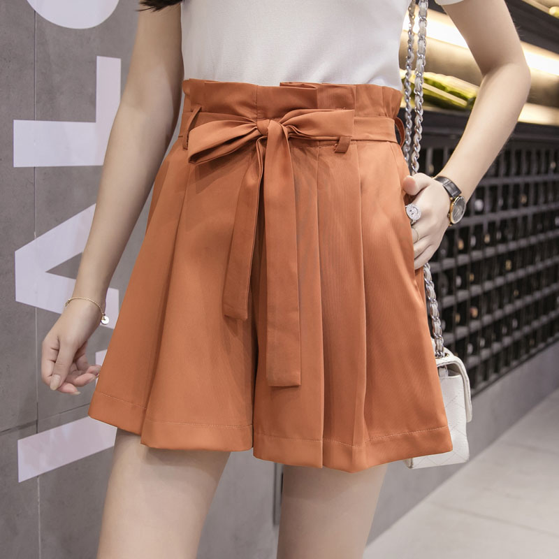 Cute Womens Shorts Promotion-Shop for Promotional Cute Womens ...