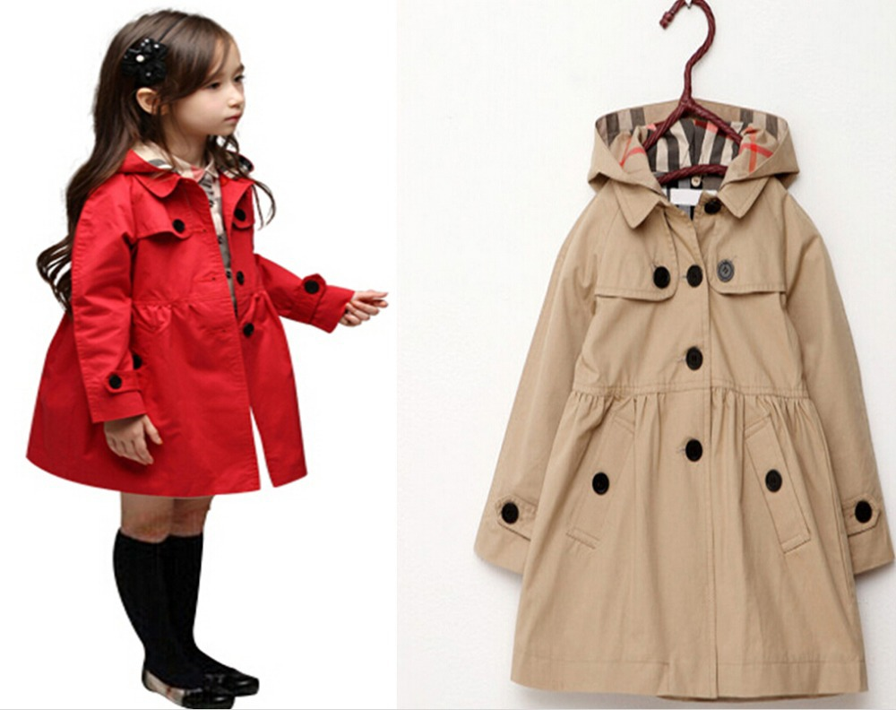 Compare Prices on Trench Coat Children- Online Shopping/Buy Low ...