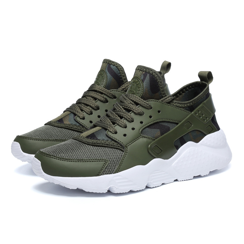 blue Tenis Adulto Moda Size Casuais red1 Modelos Alta Casual Respirável Masculina Green Sapatos Unisex Ac404 army Sneakers Luz 46 Casal Plus Cor white 35 black2 7 Qualidade red2 Black1 Masculino HOCTq