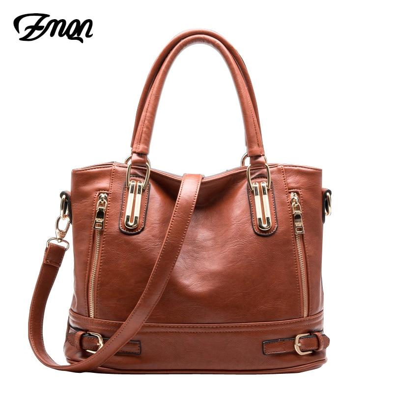 Luxury Women Handbag Crossbody Bags For Women 2019 Leather Designer Bag Handbag Women Famous Brand Ladies Hand Shoulder Bag A935