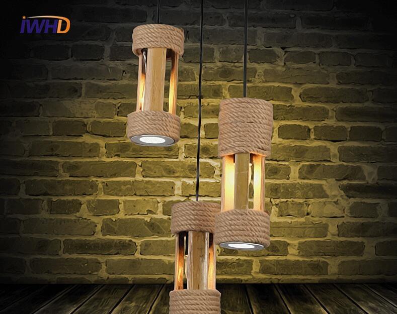 Підвісні світильники для підвіски з - Внутрішнє освітлення