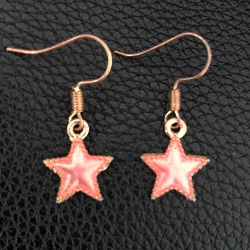 EK2056 Pink