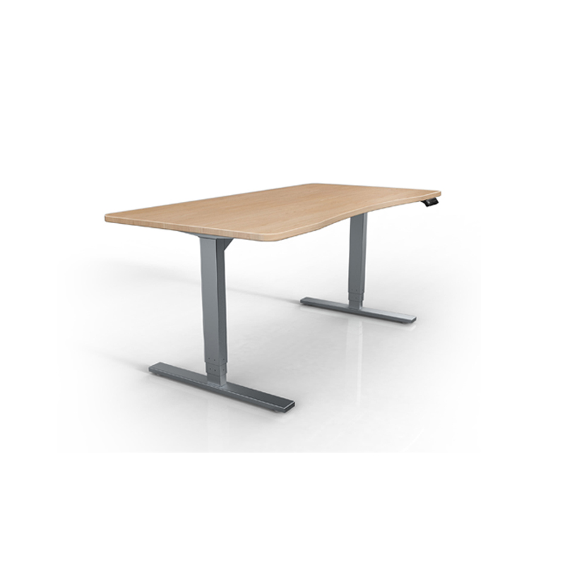 Height Adjustable desk 110V 220V input 610-1300mm height size