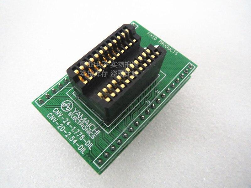 Computers & Electronics
