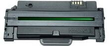 Laser cartuccia di toner per xerox Phaser 3140 3155 3160 3160B 3160N 108R00909 108R00984 2500 pagine