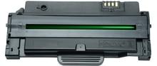 Laser toner patrone für xerox Phaser 3140 3155 3160 3160B 3160N 108R00909 108R0098 4 2500 seiten