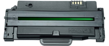 laser toner cartridge for xerox Phaser 3140 3155 3160 3160B 3160N 108R00909 108R00984 2500 pages