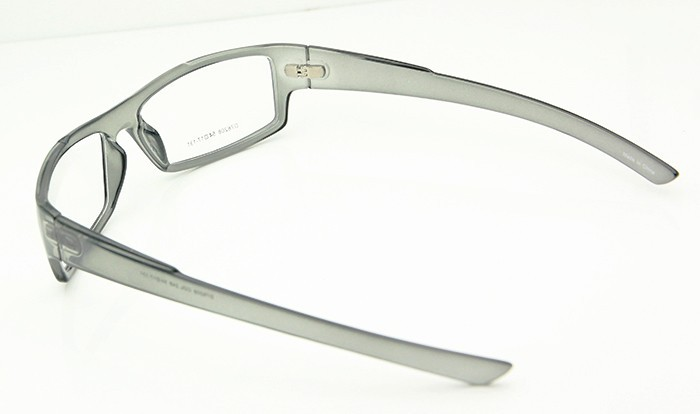Eyeglasses frames Men (13)