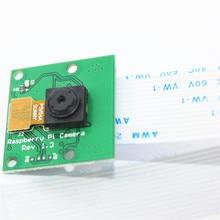 5MP Raspberry Pi 3 Module 1080P 720P Mini Webcam Video Camera Met Exw Prijs