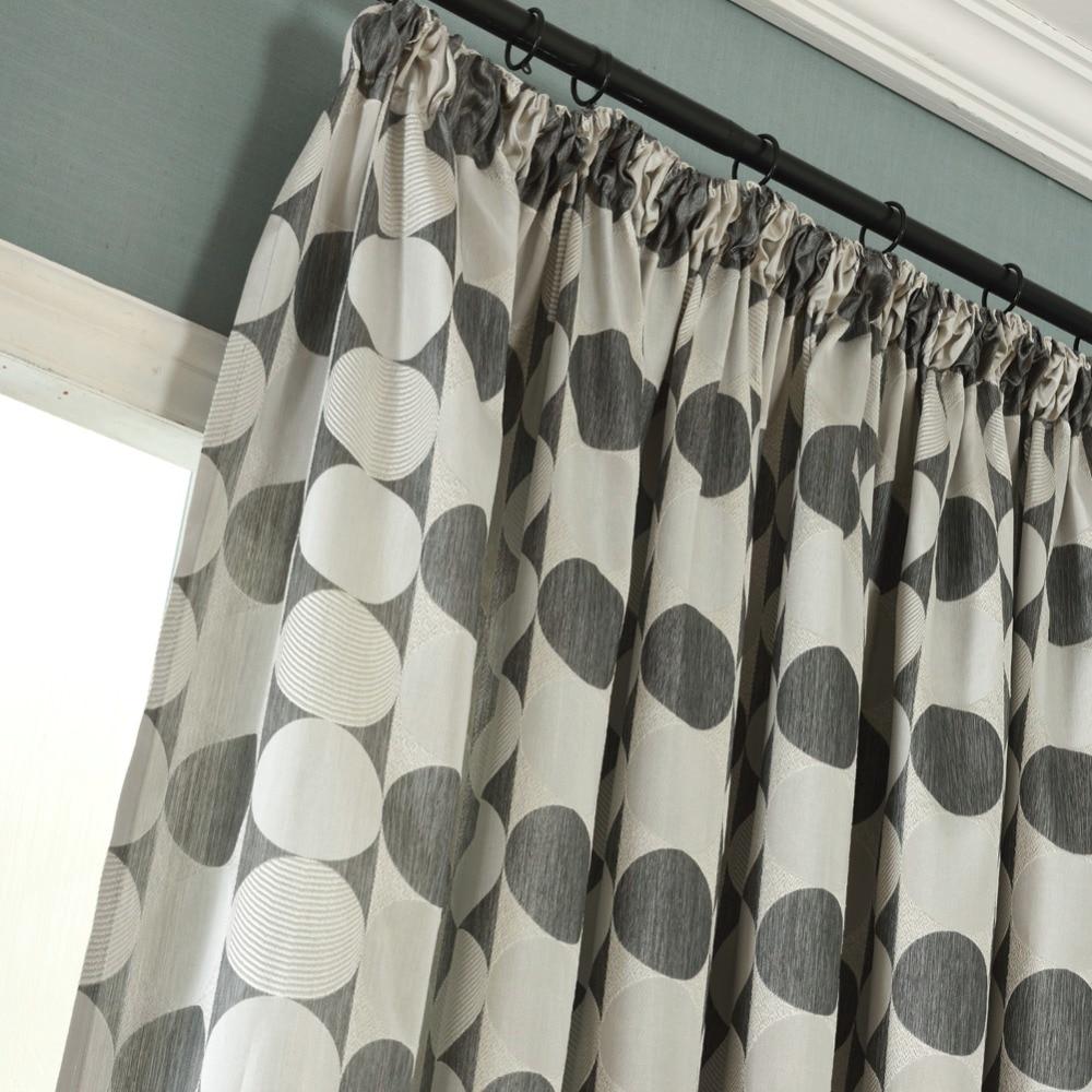 curtains designs curtain down roll pull