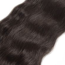 Straight Raw Indian Virgin Hair Bundles With Frontal Hair Weave Bundles Lace Frontal Free Shipping