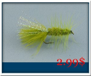 2-olive-woolly-bugger