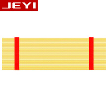 JEYI N80 * 2 Kühlkörper gold bar NVME NGFF M.2 2280 kühlkörper ableitung aluminium blatt wärmeleitfähigkeit silizium wafer kühler