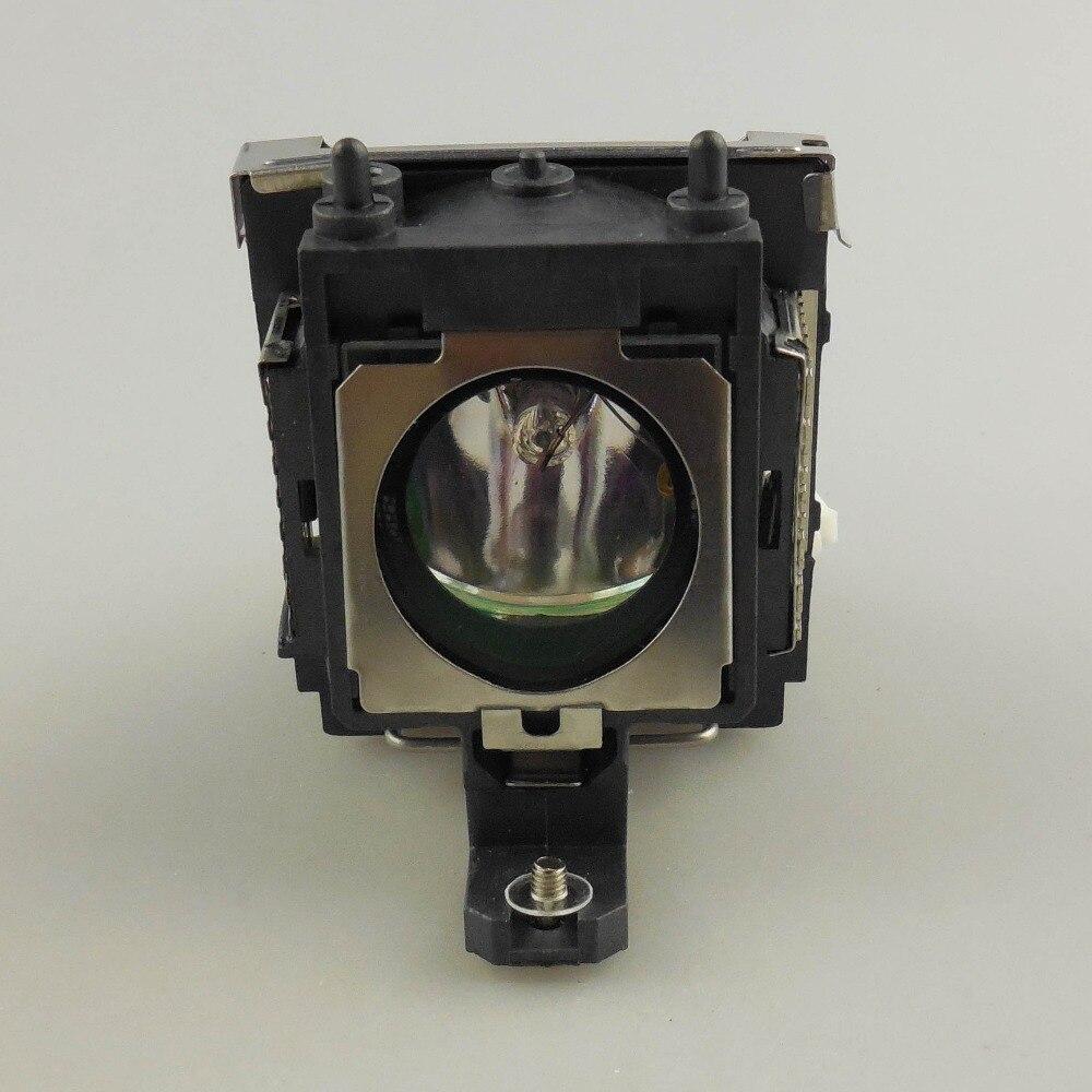 Original Projector Lamp 5J.J1M02.001 for BENQ MP770 original projector lamp cs 5jj1b 1b1 for benq mp610 mp610 b5a