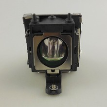 Original Projector Lamp 5J.J1M02.001 for BENQ MP770