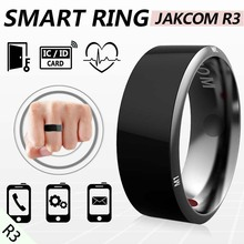 Jakcom Smart Ring R3 Hot Sale In Pagers As Equipamento Hospitalar Tt Watch Queue Calling System