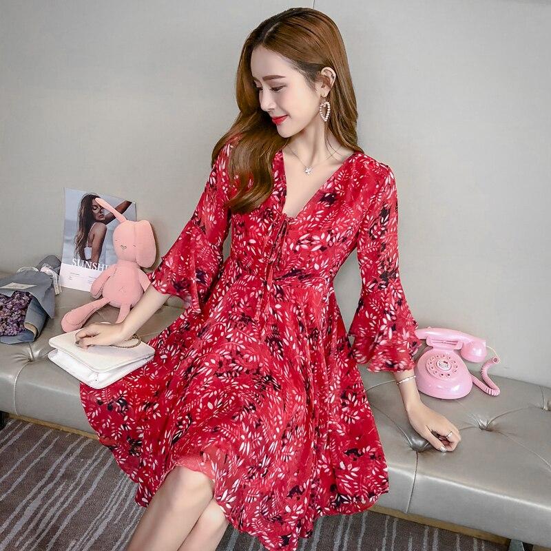 247a53a85716b 2018-Summer-sale-new-arrival-Bohemian-style-beach-holiday-Thailand-chiffon- dress-women-print-mini-bandage.jpg