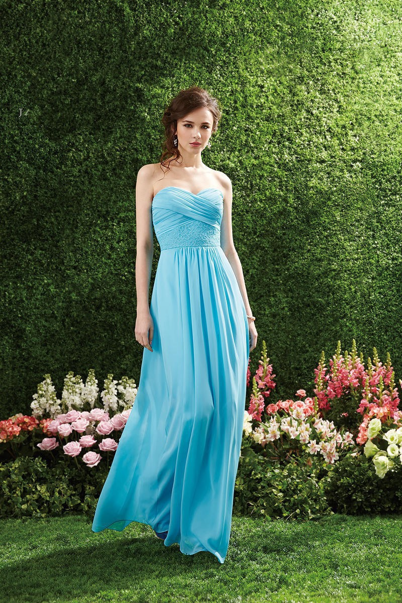 bridesmaid dress3.2