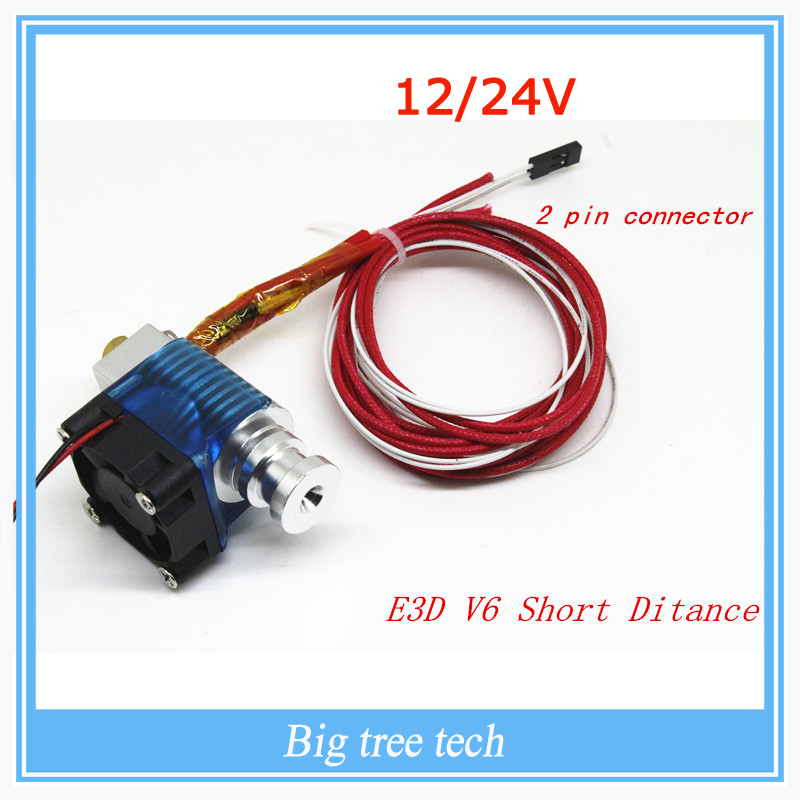 e3d-v6-3d-printer-j-head-hotend-with-single-cooling-fan-for-175mm-30mm-direct-filament-wade-extruder-03-04-05mm-nozzle