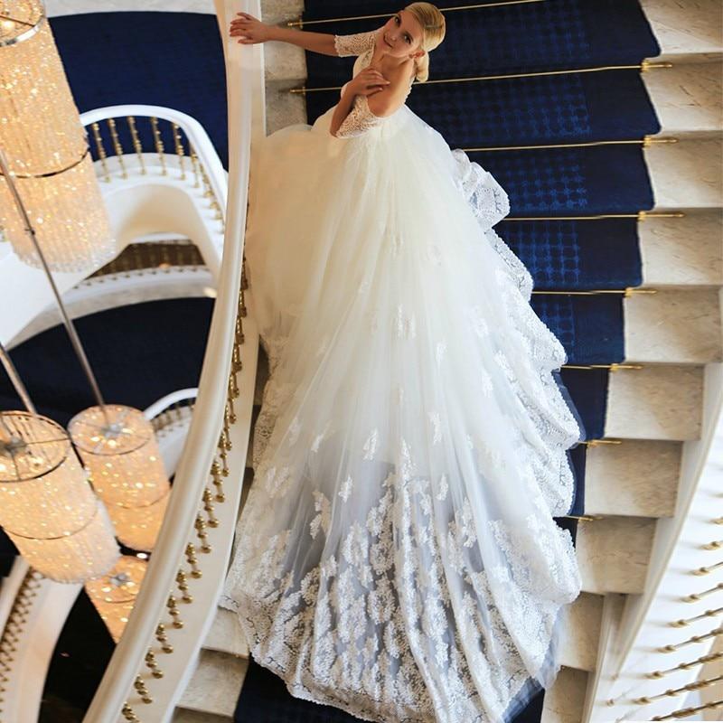 Atractivo Vestido De Novia De Bajo Precio Ideas Ornamento ...